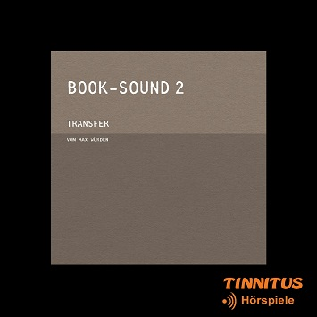 book-sound 2 - transfer - cover